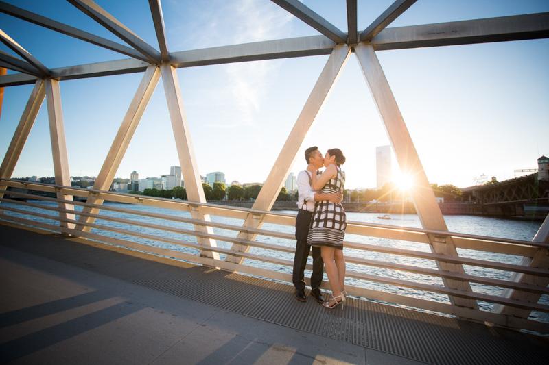 EngagementPDX18-061.jpg