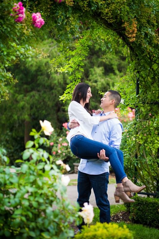 EngagementPDX18-065.jpg