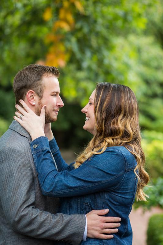 EngagementPDX18-080.jpg