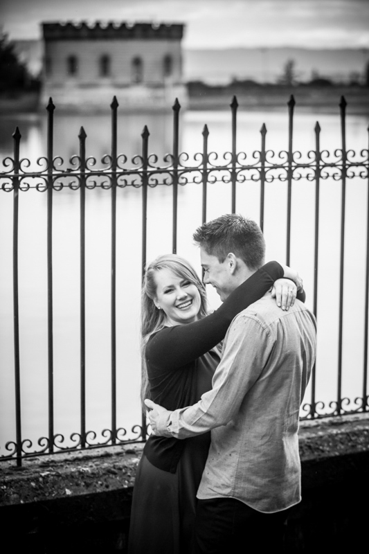 EngagementPDX18-090.jpg