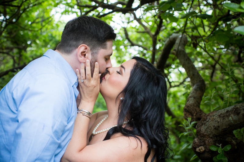 EngagementPDX18-101.jpg