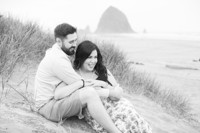 EngagementPDX18-103.jpg