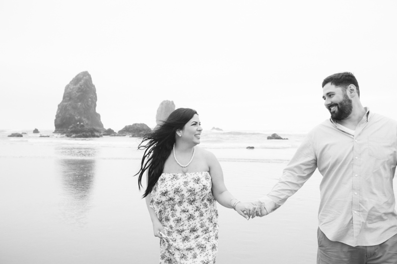 EngagementPDX18-107.jpg