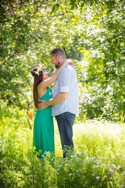 EngagementPDX18-113.jpg