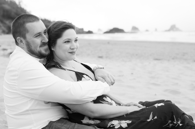 EngagementPDX18-120.jpg