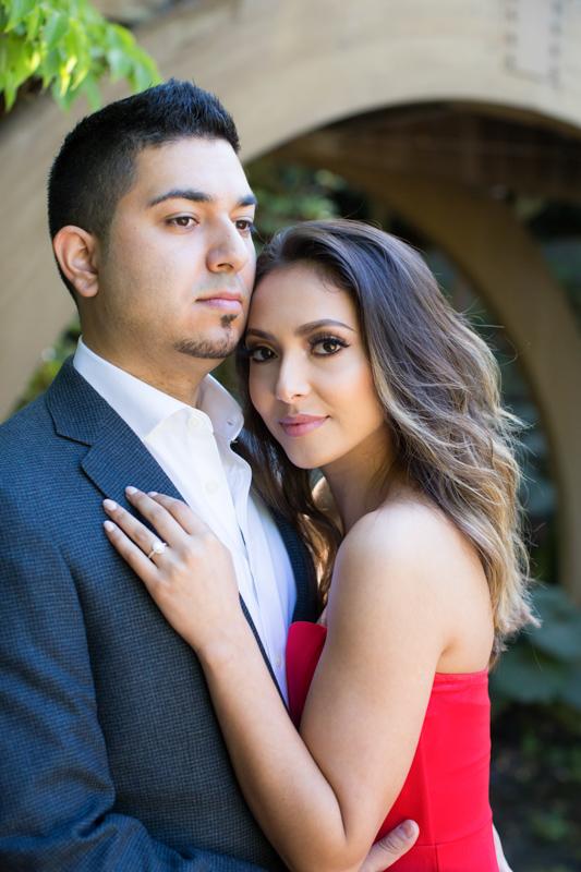 EngagementPDX18-126.jpg