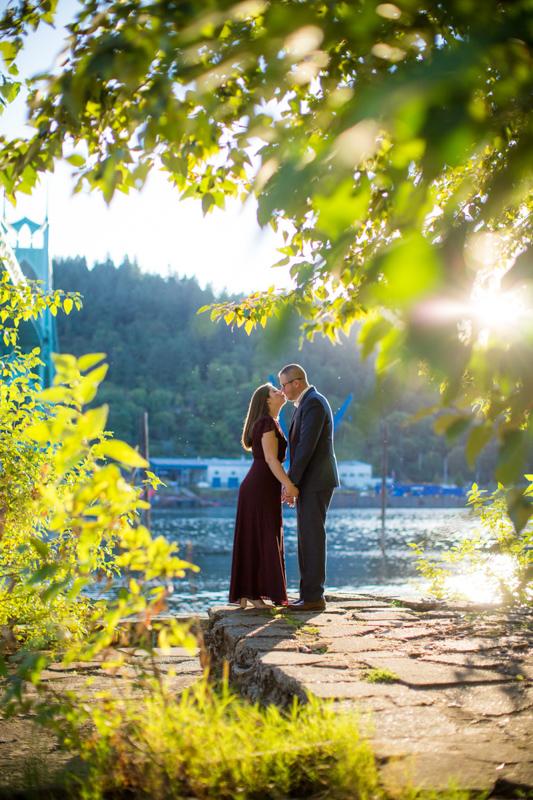 EngagementPDX18-141.jpg