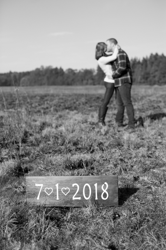 EngagementPDX18-158.jpg