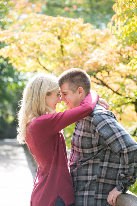 EngagementPDX18-167.jpg