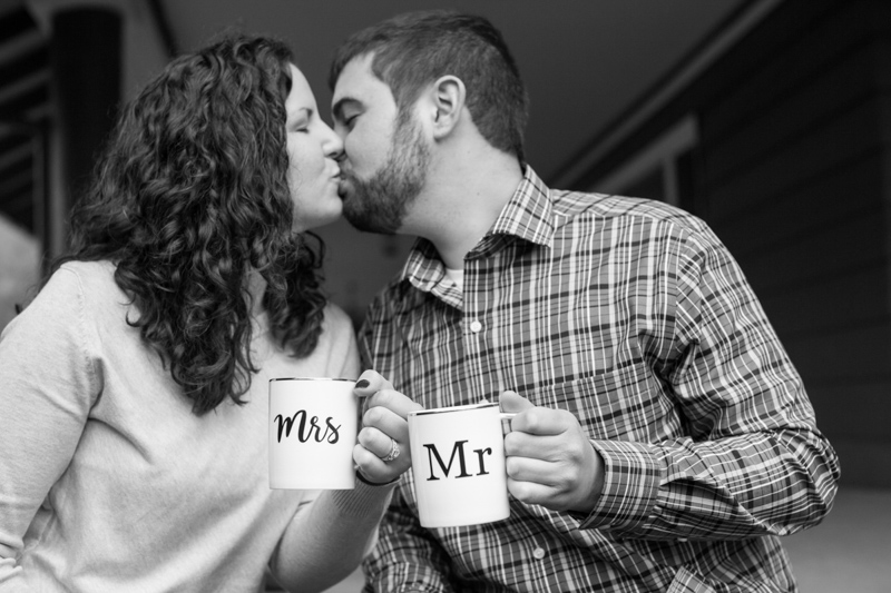 EngagementPDX18-176.jpg