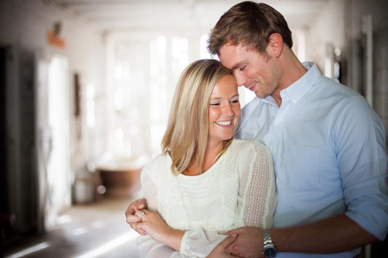 EngagementPDX18-207.jpg