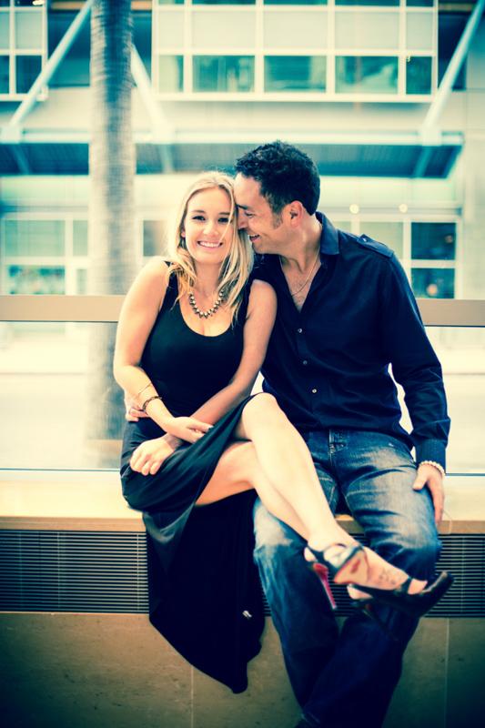 EngagementPDX18-253.jpg