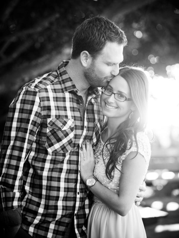 EngagementPDX18-271.jpg