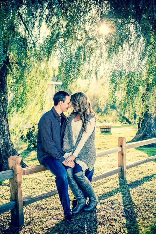 EngagementPDX18-278.jpg