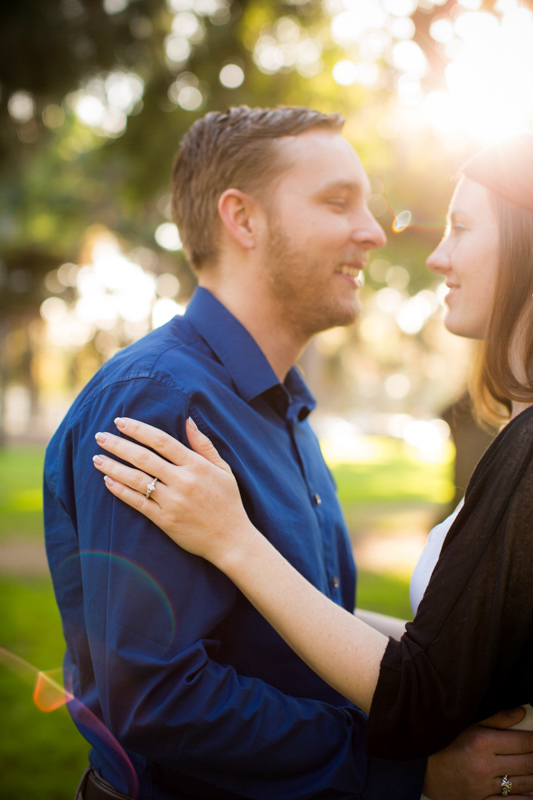 EngagementPDX18-297.jpg