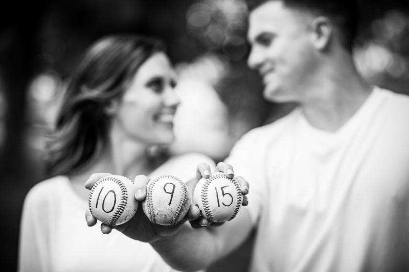 EngagementPDX18-315.jpg