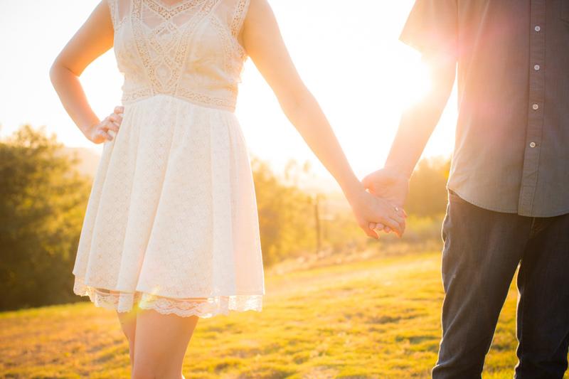 EngagementPDX18-326.jpg