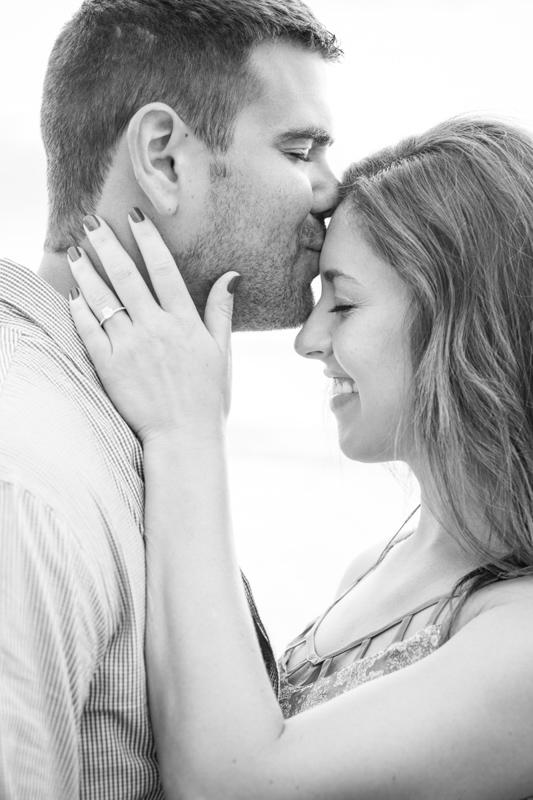 EngagementPDX18-331.jpg