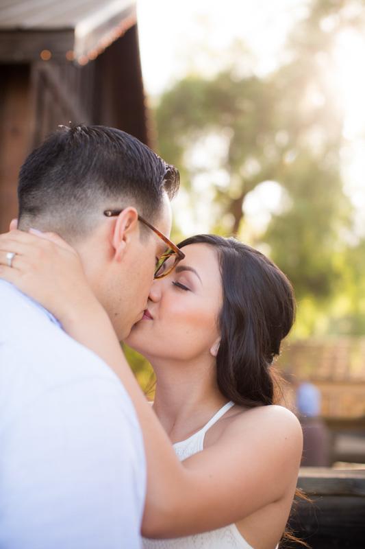 EngagementPDX18-332.jpg