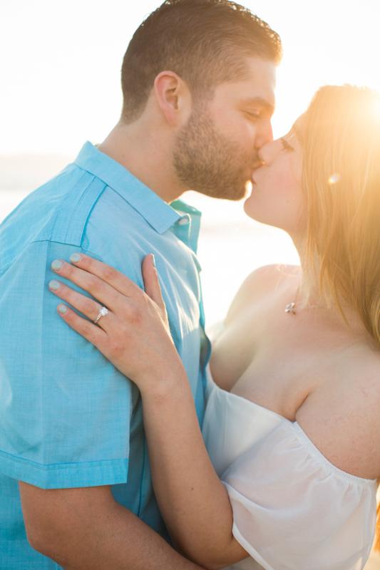 EngagementPDX18-338.jpg