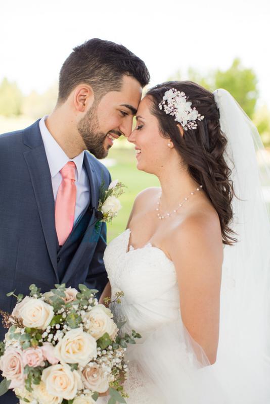 Wedding-Photos-Portland-005.jpg