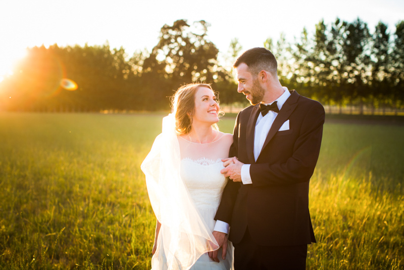 Wedding-Photos-Portland-007.jpg