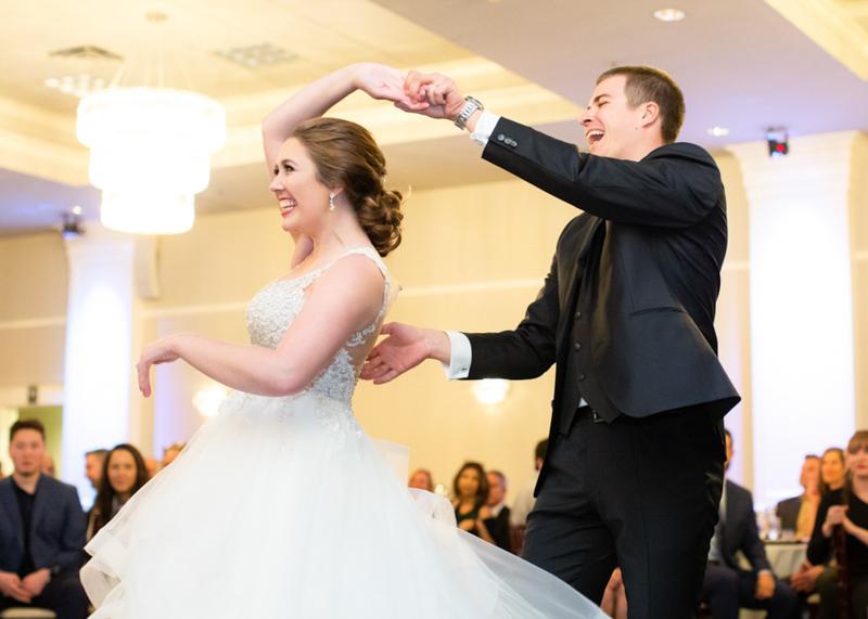 Wedding-Photos-Portland-009.jpg