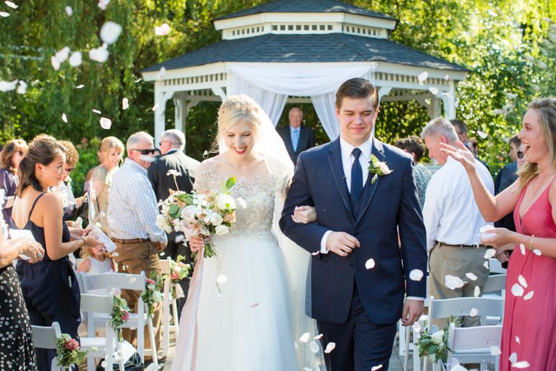 Wedding-Photos-Portland-011.jpg