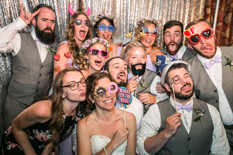 Wedding-Photos-Portland-013.jpg