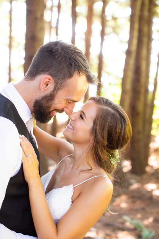 Wedding-Photos-Portland-016.jpg