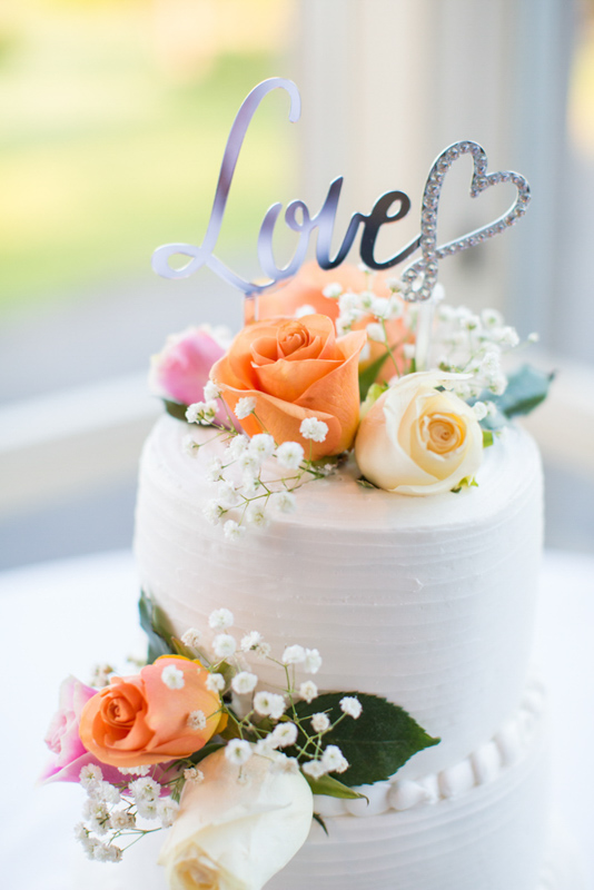 Wedding-Photos-Portland-017.jpg
