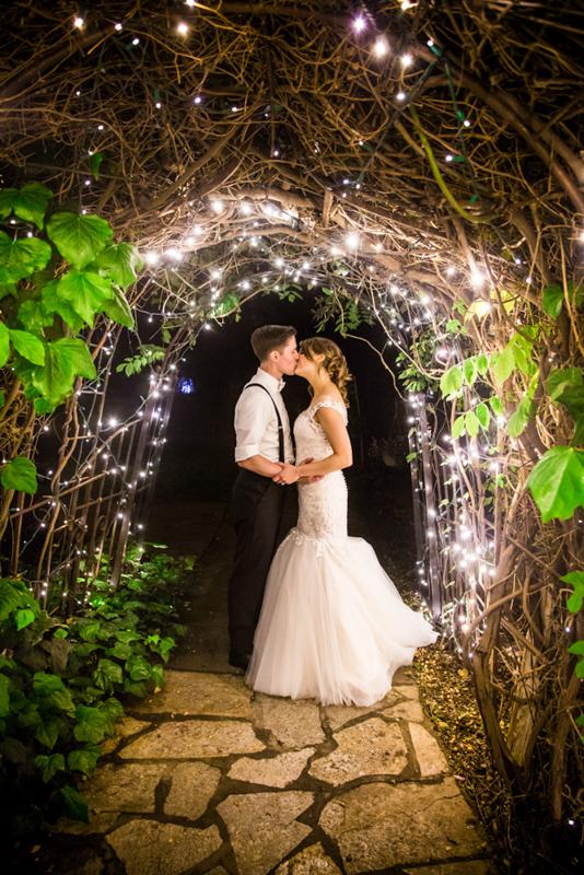 Wedding-Photos-Portland-019.jpg