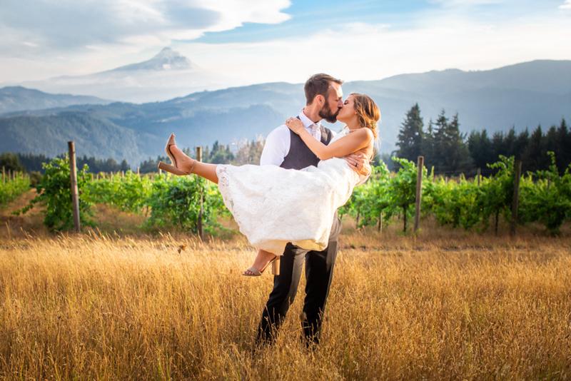 Wedding-Photos-Portland-020.jpg