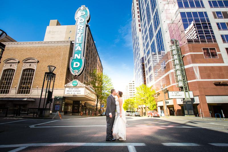 Wedding-Photos-Portland-021.jpg