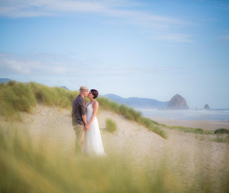 Wedding-Photos-Portland-027.jpg