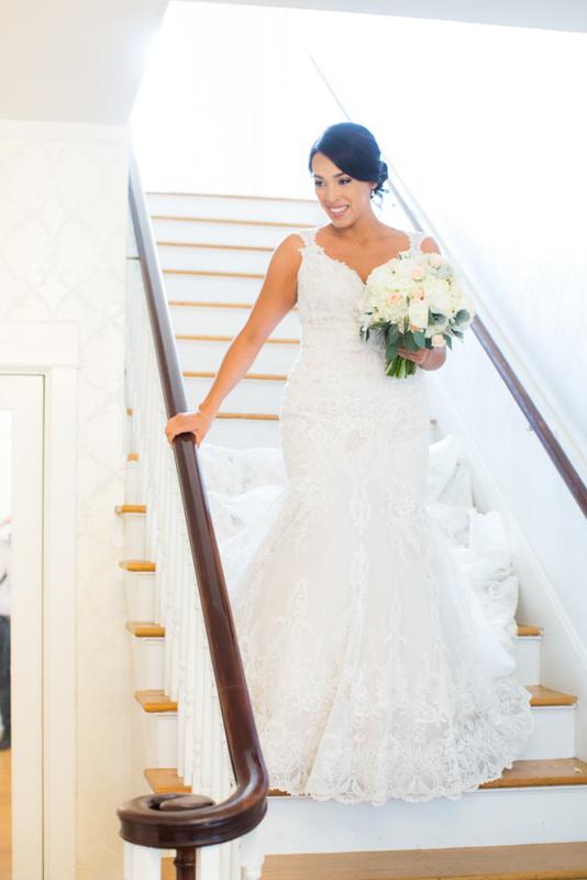 Wedding-Photos-Portland-029.jpg