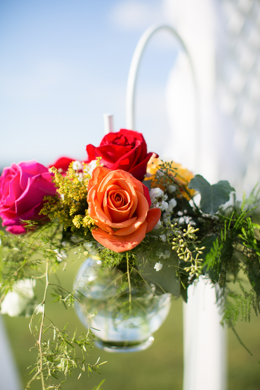 Wedding-Photos-Portland-031.jpg