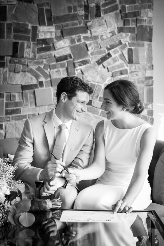 Wedding-Photos-Portland-032.jpg