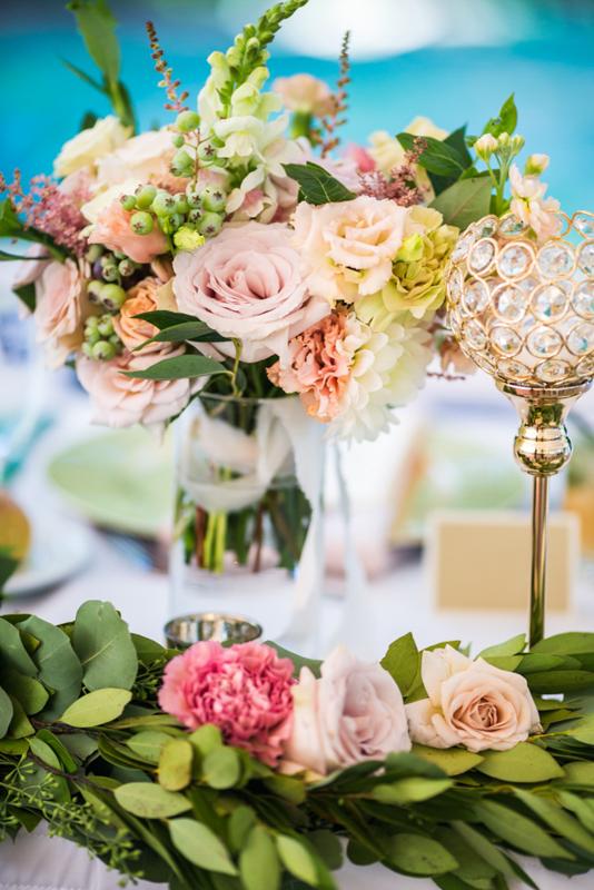 Wedding-Photos-Portland-037.jpg