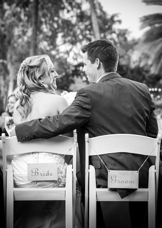 Wedding-Photos-Portland-039.jpg