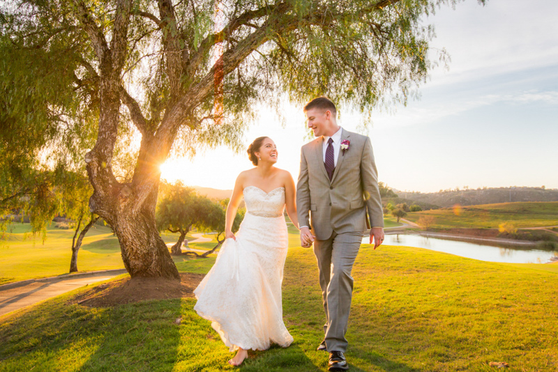 Wedding-Photos-Portland-038.jpg