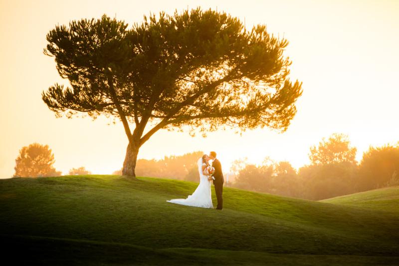 Wedding-Photos-Portland-049.jpg