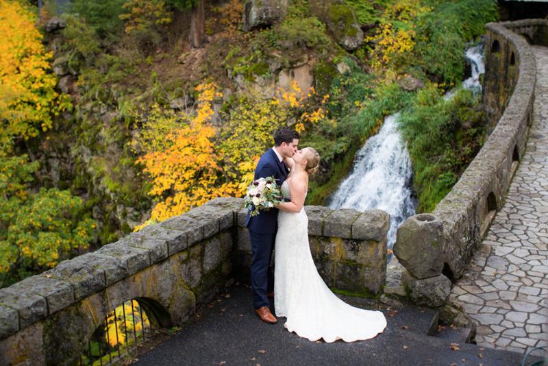 Wedding-Photos-Portland-051.jpg