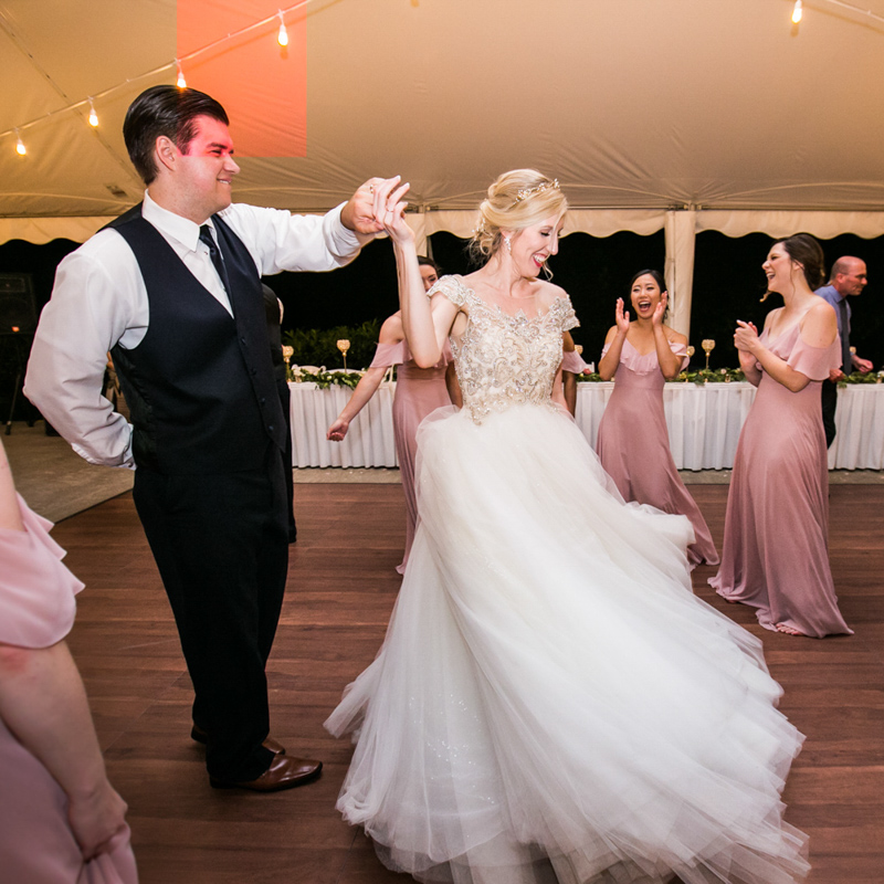 Wedding-Photos-Portland-056.jpg