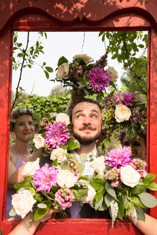 Wedding-Photos-Portland-057.jpg