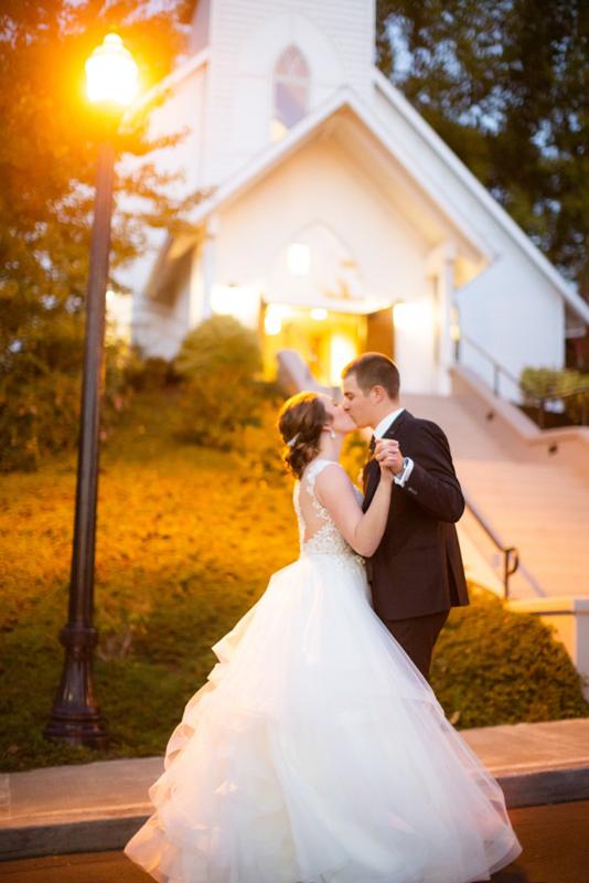 Wedding-Photos-Portland-058.jpg