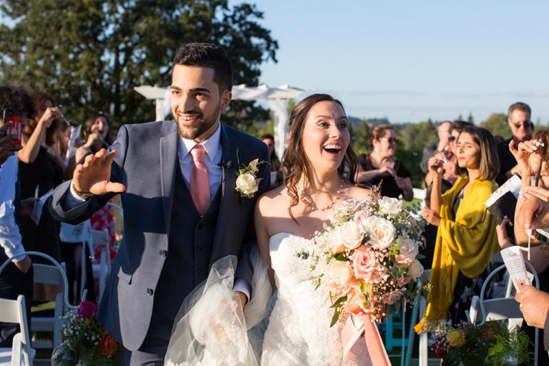 Wedding-Photos-Portland-059.jpg