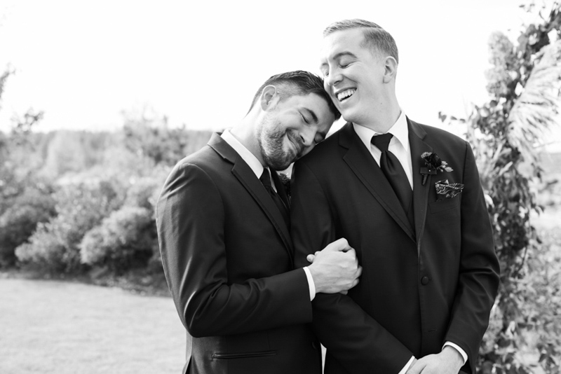 Wedding-Photos-Portland-061.jpg
