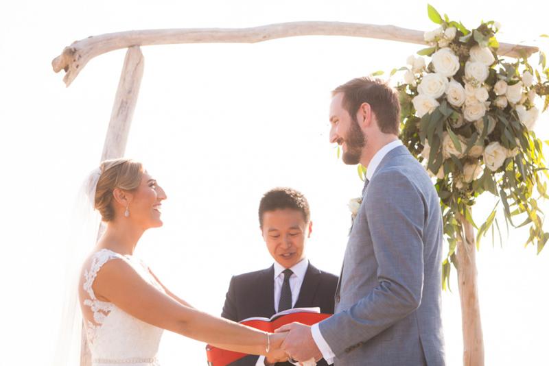 Wedding-Photos-Portland-062.jpg