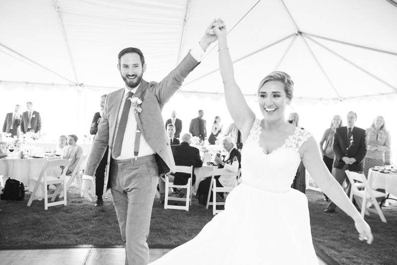 Wedding-Photos-Portland-063.jpg